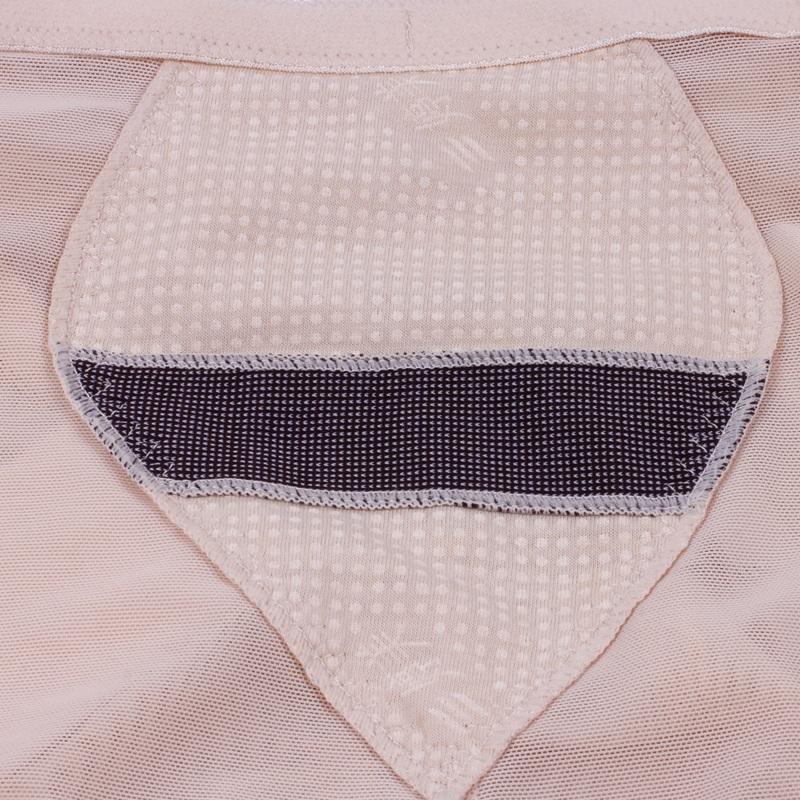 婷美产后塑身收腹裤瘦身高腰收胃收腹束腰提臀裤女内裤夏季薄款