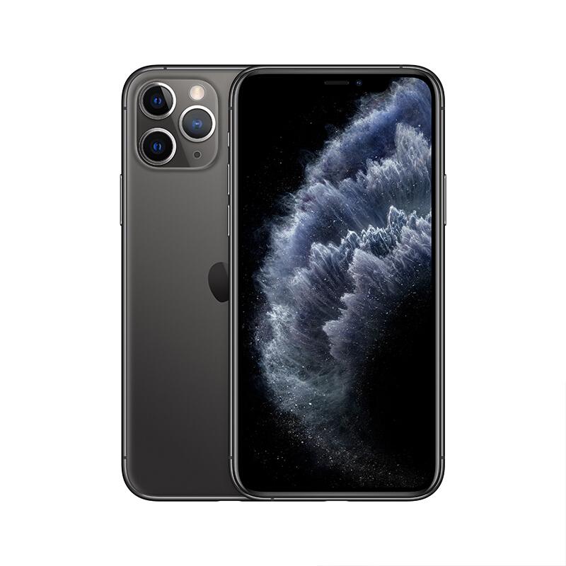 苹果新品预售 iphone 移动电信联通 4G 苹果新品全网通 11Pro iPhone 苹果 Apple 新款 2019 期免息 3 预订享