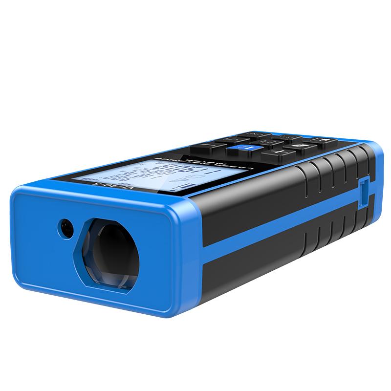目博士激光测距仪高精度红外线测量仪手持距离量房仪激光尺电子尺