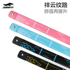 Arm strength bar 10kg arm strength device female male fitness equipment home arm strength training device chest muscle exercise device grip bar