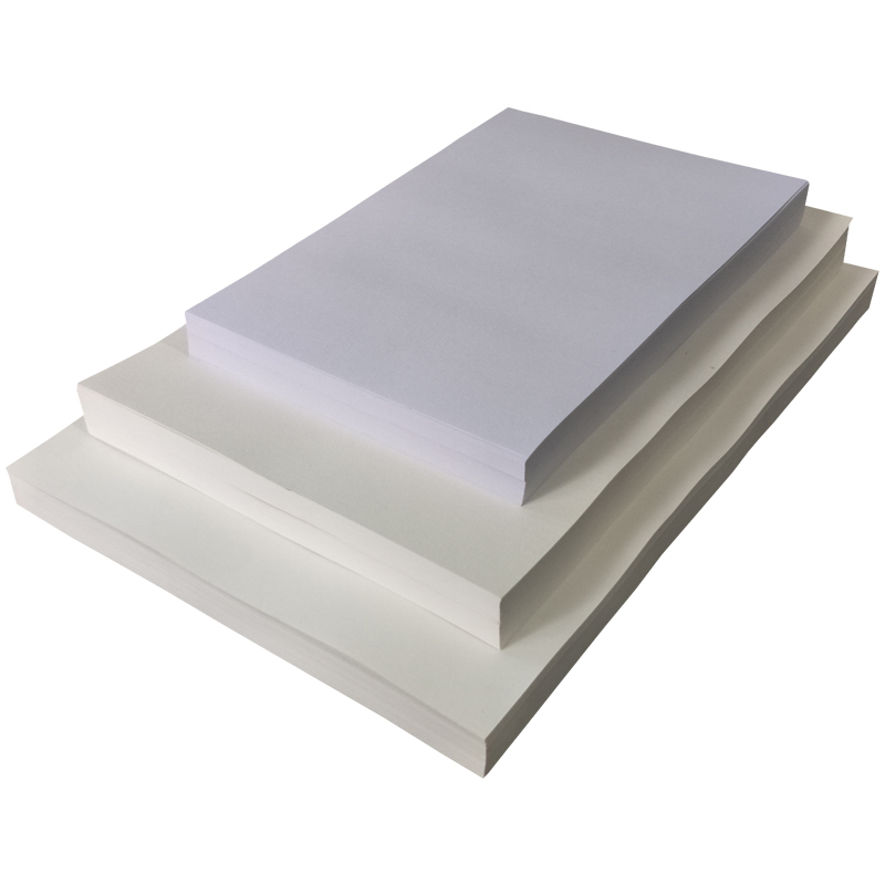 素描纸8k4k速写纸八开铅画纸水彩纸四开水粉纸儿童美术绘画纸批发