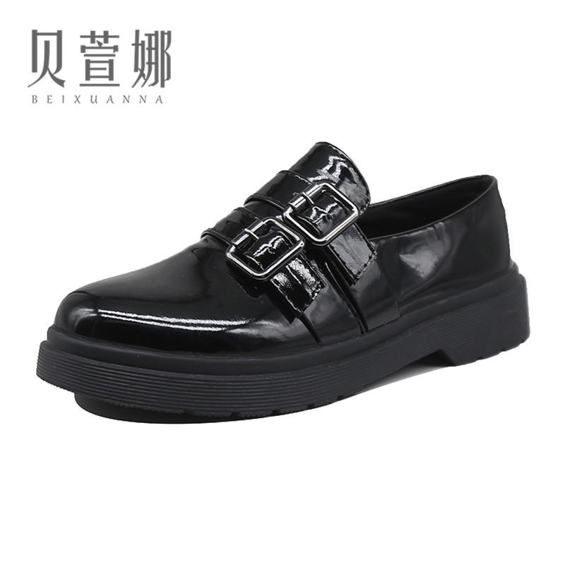 552591伊娜薇D2208单鞋平底优惠券