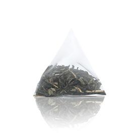 台湾加旺来茉莉花绿茶三角茶包茉香绿茶叶现萃茶冷泡茶奶茶店专用
