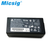 Micsig / Mikexin oscilloscope power supply 2V / 5A high quality power supply