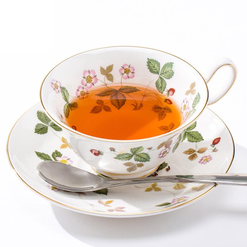 100g 路易博士茶散装 tea rooibos 天阶庄园小蓝罐南非进口波士茶叶