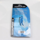 Mustad Mustapa plastic float waterway Asia-suit multi-function clip fish finder fish finder fish clamp control fish pliers
