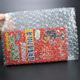 1325cm100 new material plus thick shock-proof bubble bag bubble bag bubble bag bubble film bag