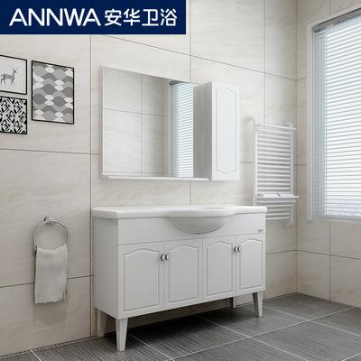 安华浴室评测怎么样呀