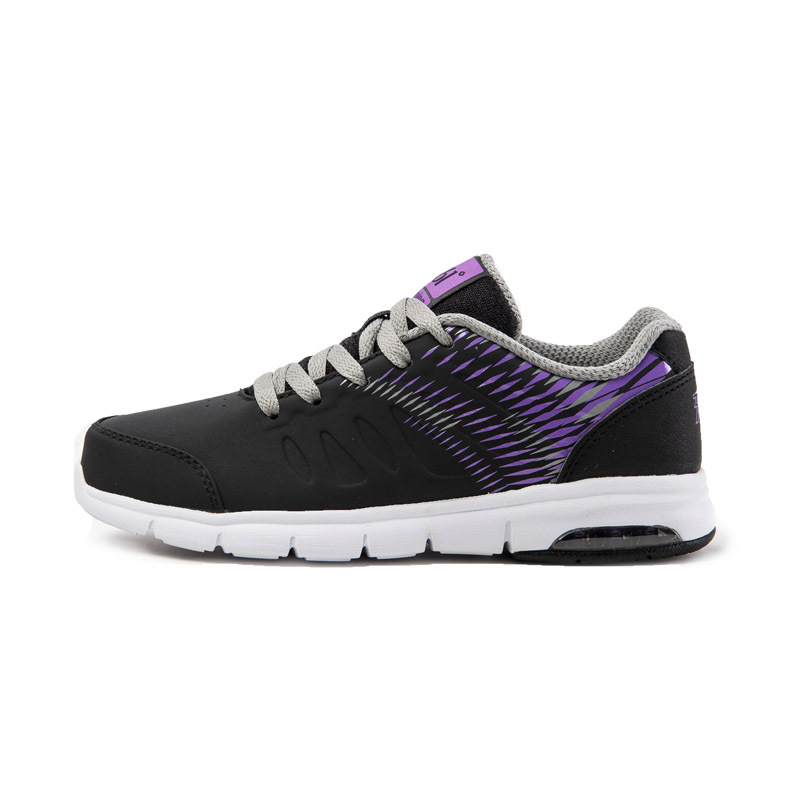 on sale 5068a 1cea6 Buy 361 degree sports shoes women running shoes spring 581444411 new  authentic air cushion running shoes breathable air suspension in Cheap  Price on ...