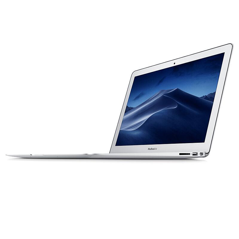 正品 15 寸 13 独显 i5 超轻薄办公 Pro Air Macbook 果笔记本电脑 E 苹 APPL