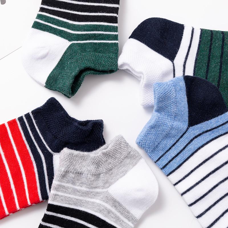 袜子男中筒袜加厚加绒冬季防臭吸汗保暖长筒棉袜运动短袜男士袜潮
