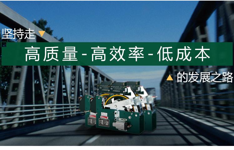 限速器电梯配件 涨紧装置涨紧轮重锤 200 300A OX 奥德普 厂家直销