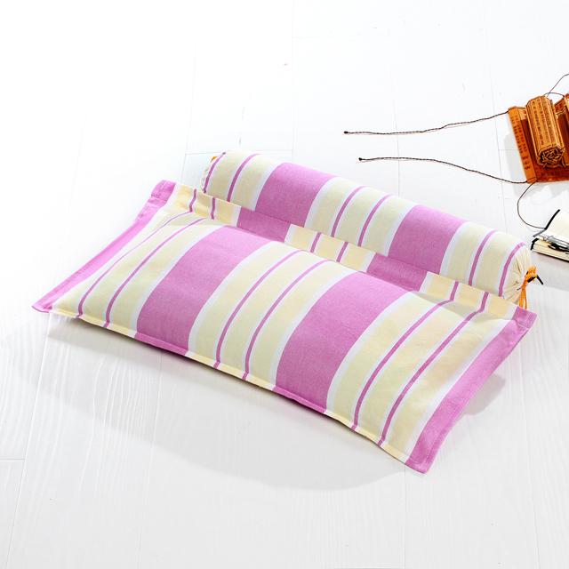 颈椎枕决明子枕头颈椎枕头脊椎枕颈椎枕修复保健护颈枕枕芯