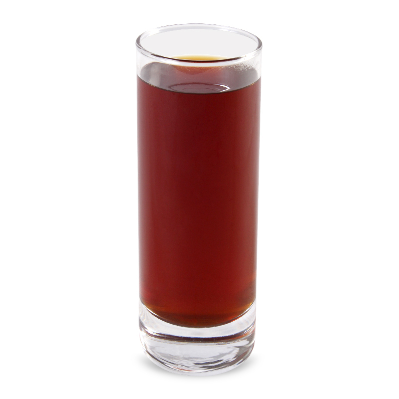 正品 世家特选红茶 T 广村 珍珠奶茶专用红茶 咖啡奶茶原料