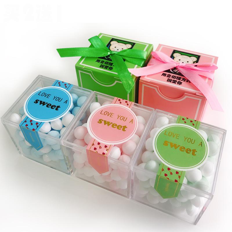 持久口香糖接吻香体糖女约会全身体香丸抖音网红热巴同款糖果礼盒