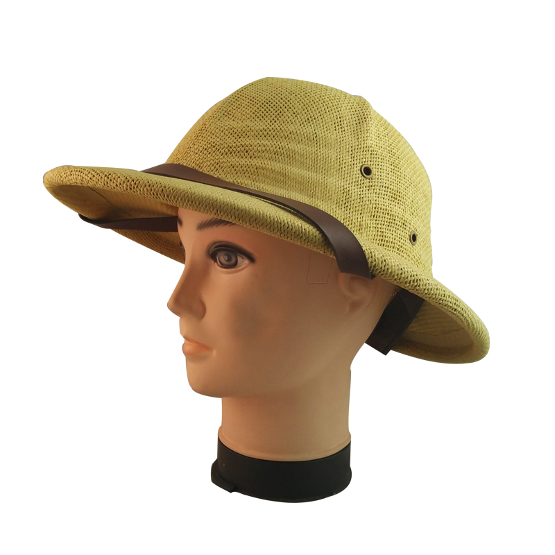 熱銷夏季男女旅遊野營遮陽太陽帽子休閒釣魚帽打獵帽戶外登山帽子