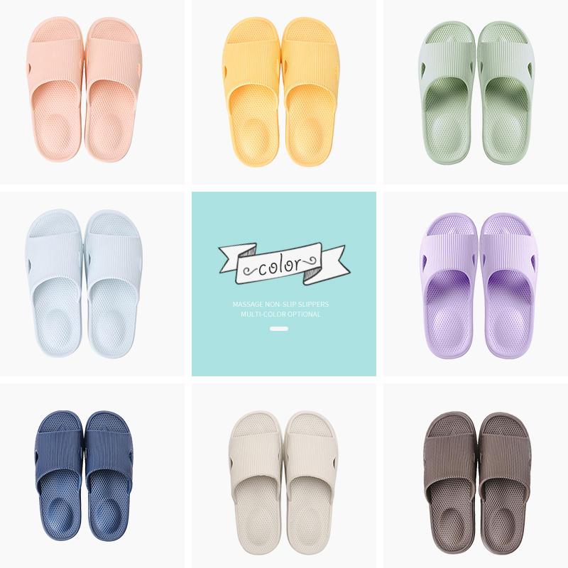 日式拖鞋 夏天拖鞋 洗澡防滑 浴室 居家室內外拖鞋 夏季 情侶拖鞋