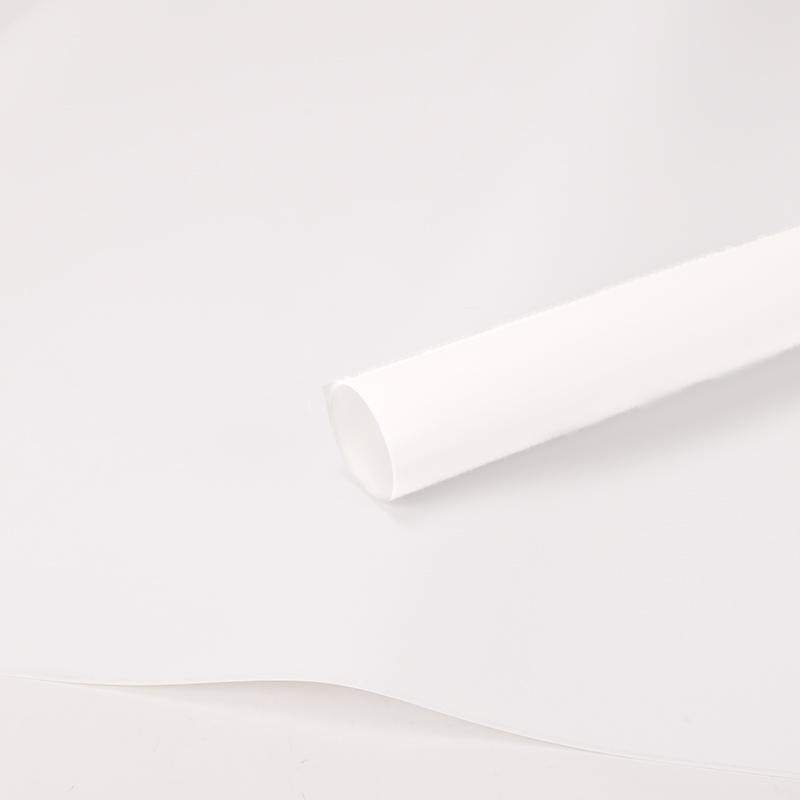 1.2*1米进口摄影遮阴影倒影柔光纸专业摄影牛油纸撕不烂的硫酸纸