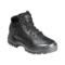 正品美国5.11ATAC中筒鞋6寸战术男靴12018侧拉链抗冲击511训练靴