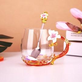 毕业礼物送班主任纪念给语文老师的礼物恩师送数学老师的礼物茶