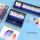 鲁本斯艺术家级水彩颜料套装24色管状水彩颜料精装12色户外写生水彩颜料套装 mini 2