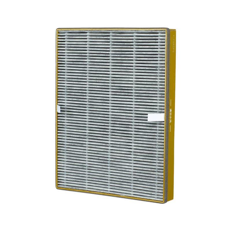 美的空气净化器适配滤网 KJ30FE-NM-NM1-WB-WB1-F33-F31