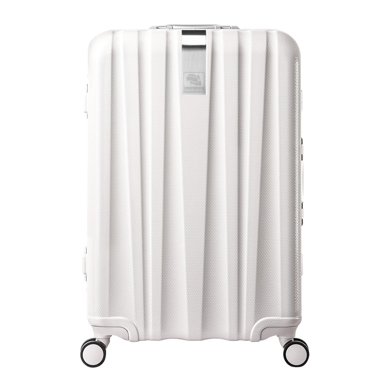 寸 20 小型 24 箱子行李箱学生高中 26 旅行箱 22 汉客铝框拉杆箱女万向轮