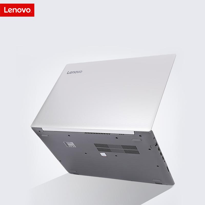 商务轻薄便携超薄笔记本电脑 独显 2G R530 7100U i3 英特尔酷睿 英寸 15 IdeaPad330 联想 Lenovo