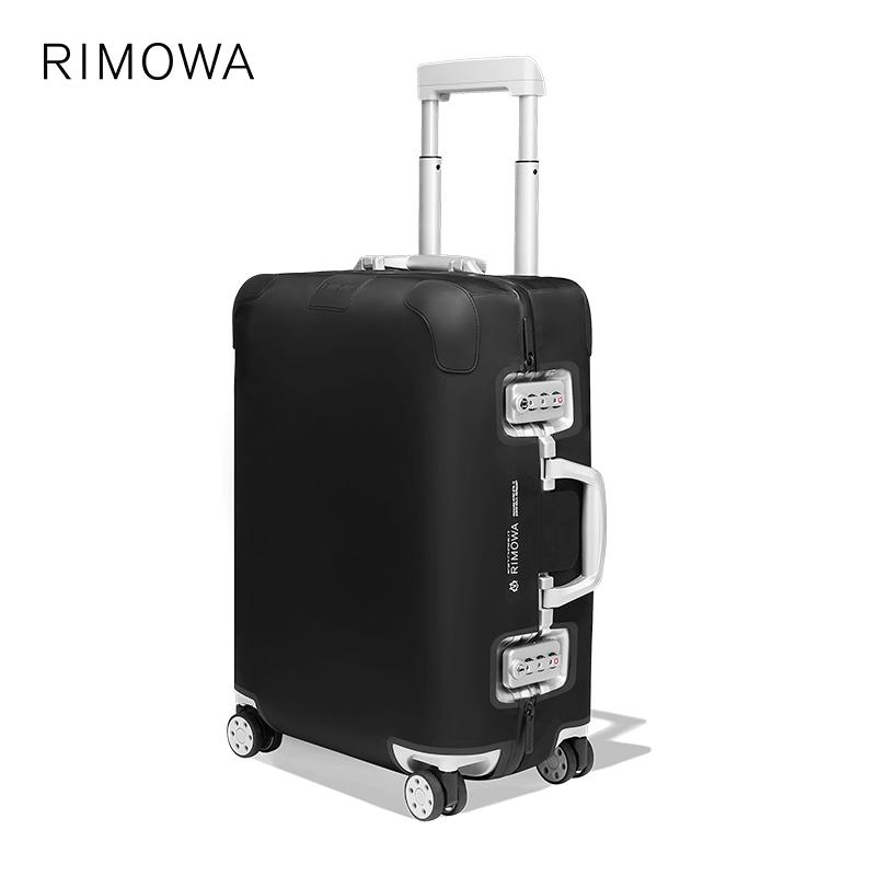 系列行李箱保护套防尘袋 original COVER SUITCASE 日默瓦 RIMOWA
