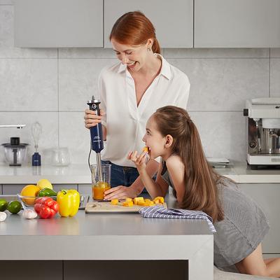 英国摩飞多功能小型料理均质机魔飞婴儿辅食机手持家用搅拌料理棒