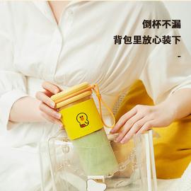 九阳榨汁机line家用水果小型便携式电动多功能迷你果汁机榨汁杯