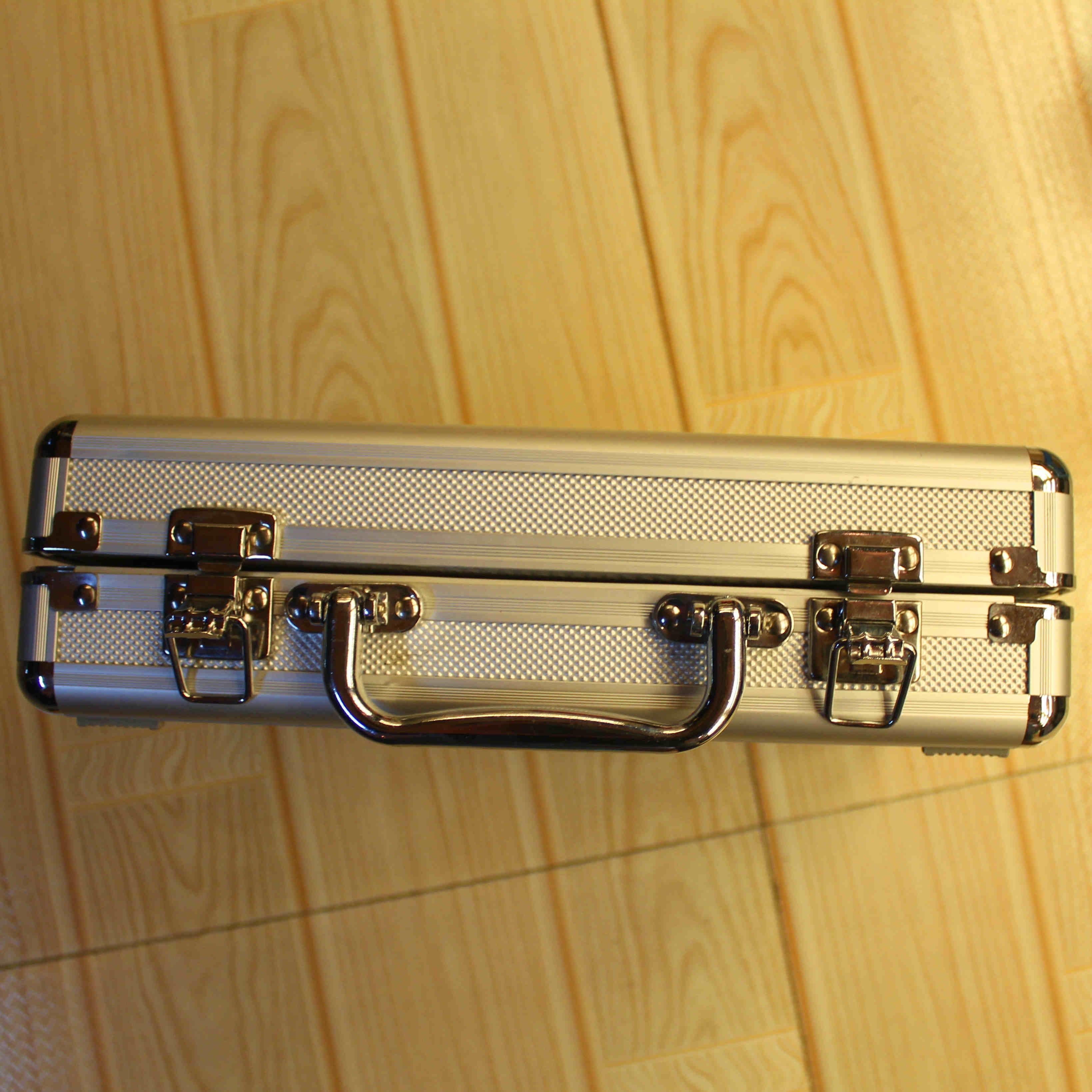 专业演奏陶笛 件套 4 风雅 孔专业演奏级陶笛套装 12 风雅