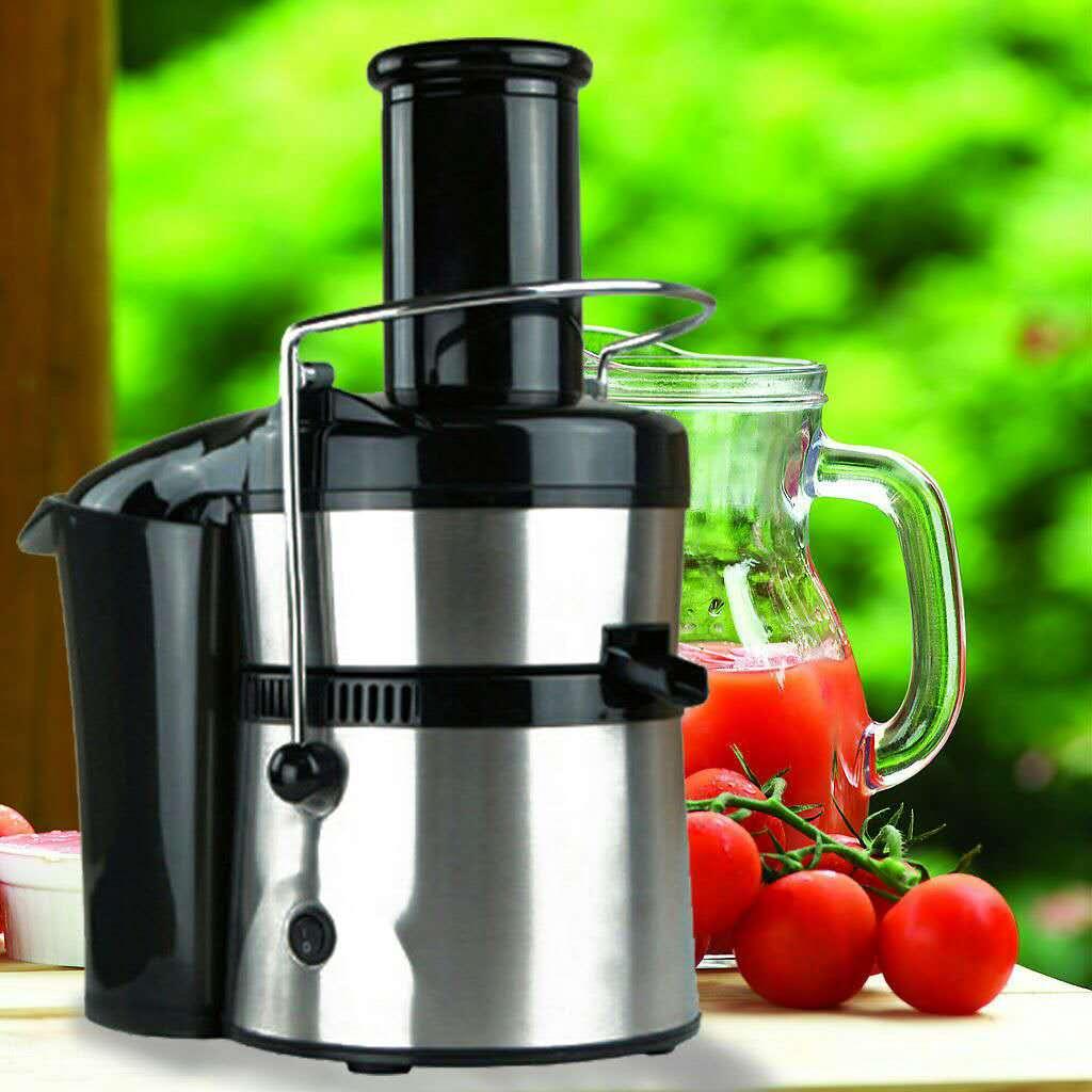 【MINOYA米诺亚】厨房电器荣御果蔬营养精萃机爱生机榨汁机康满家