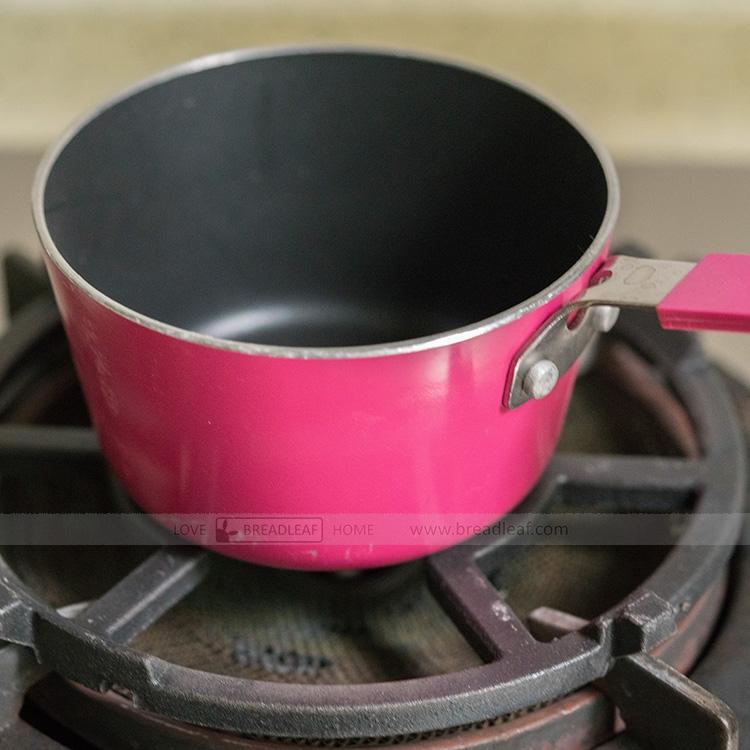 燃气灶锅架 奶锅架辅助小锅架煤气灶铸铁锅架