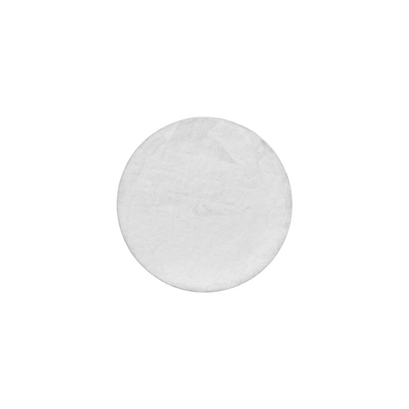 特惠 tsuya 姿雅 硬币面膜 纸膜 湿敷好帮手 省水 14粒优惠券