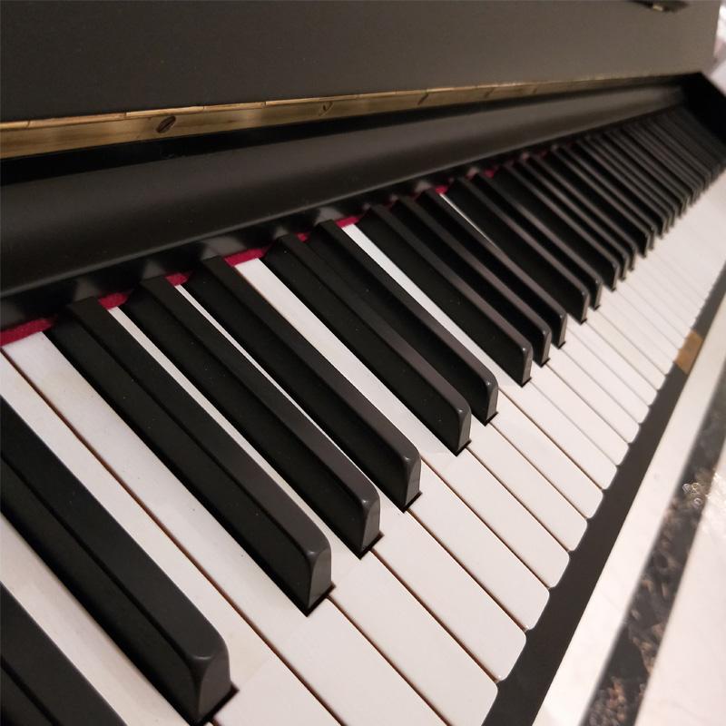 立式纯手工古董钢琴二手北京实体店 GROTRIAN 德国进口原装戈特里安