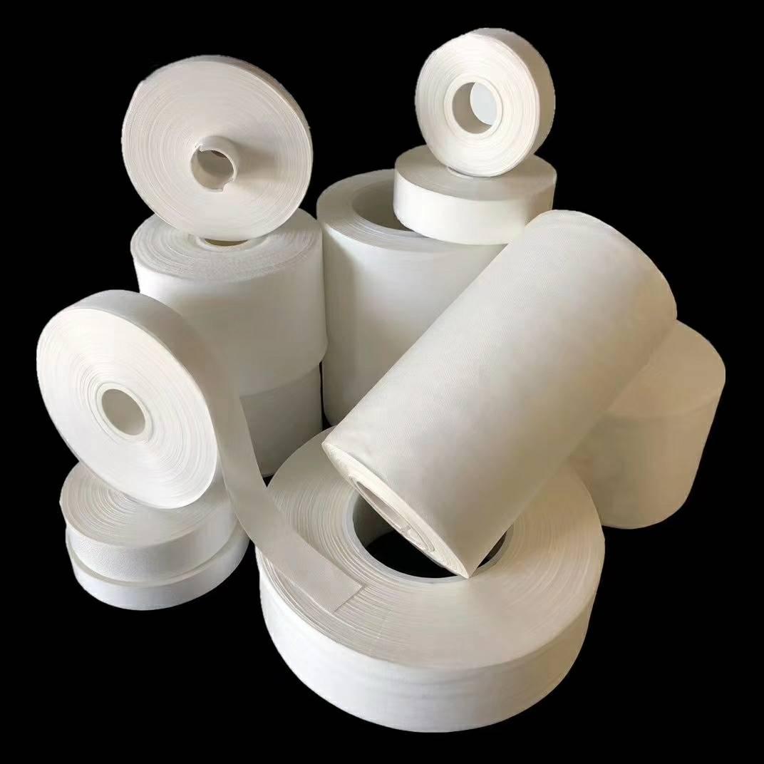 防静电无尘纸工业擦拭纸0609镜头纸吸油吸水纸实验室多功能除尘纸