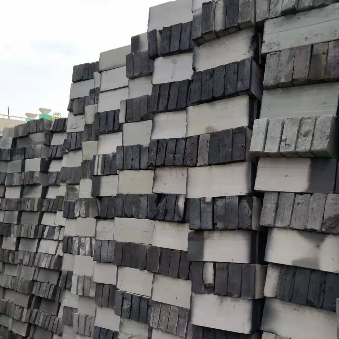 青砖九五砖仿古砖砌墙砖造型砖围墙隔墙隔断95砖建材230*110*45mm