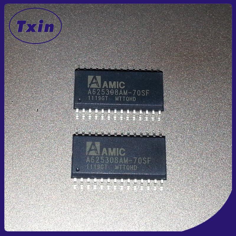 全新 A625308AM-70SF A625308AM-70S SOP28 存储器 全新原装