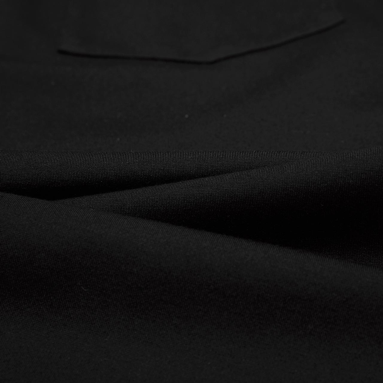 LB 韩版束脚裤潮流运动卫裤宽松小脚休闲裤子 串标裤子男 Lilbetter