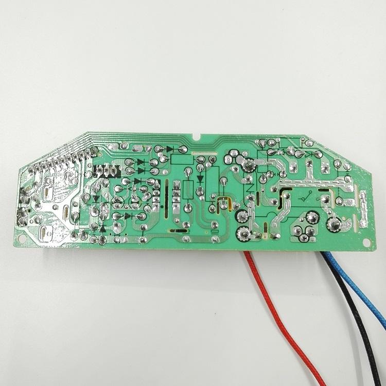 美的电饭煲配件MB-FD40H/MB-FD30H/MB-FD50H主板电源板/线路板