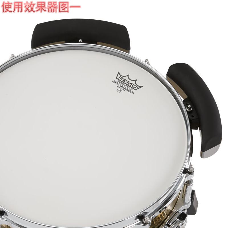 电子鼓打击板原声鼓外置条形电子触发器打击垫 1 BT Roland 罗兰