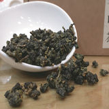 Authentic Taiwanese Alpine Tea Lishan Tea High Cold Tea Special Original Direct Mail Oolong Tea Fragrance Cold Tea