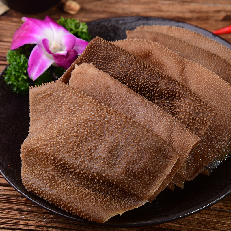 现货 毛肚新鲜重庆火锅食材菜品涮火锅配菜牛百叶千层肚四川串串