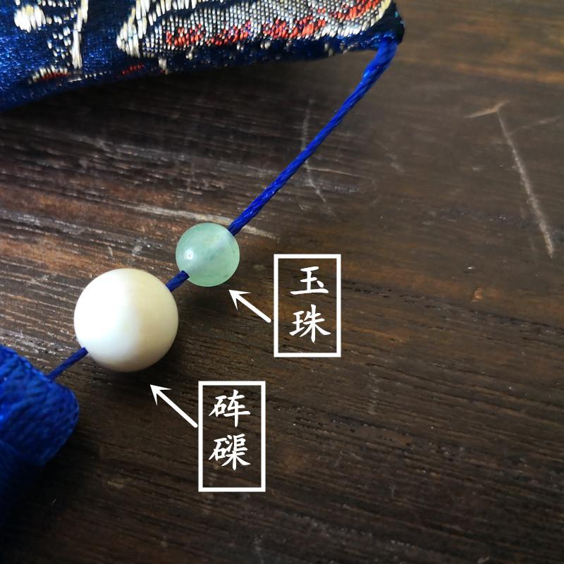 明君农业列鼠标垫贴腕垫布艺中国风花草原创新品手枕键盘枕托 2018