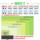 韩国小气泡皮肤管理海报美容院项目广告宣传画挂图KT板定制作纹绣 mini 2