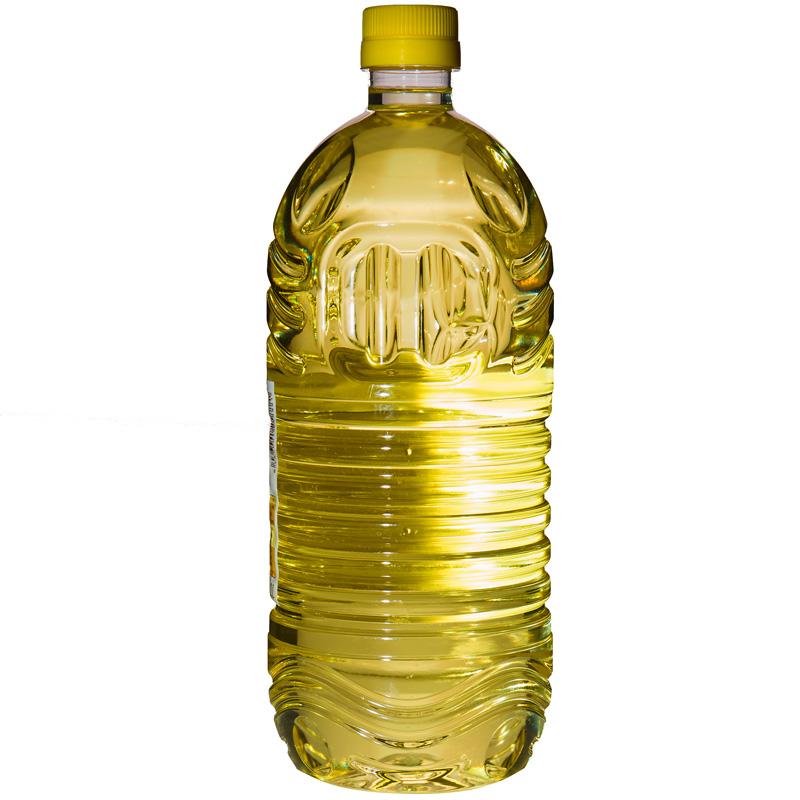 【19年02月生产】西班牙原装进口艾伯瑞葵花籽油2L升