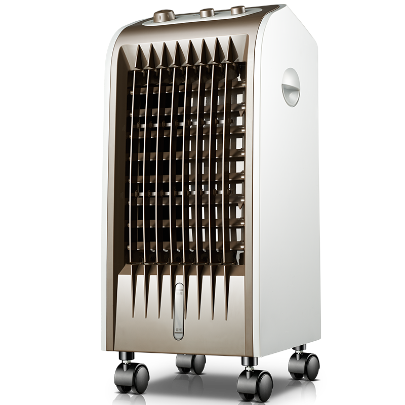 奥克斯空调扇单冷型冷风扇家用冷风机水冷空调冷气扇制冷风扇加湿
