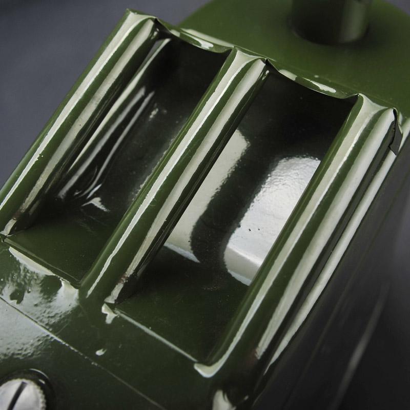 汽油桶/5升10升20升25升/30升/机油桶/柴油桶/优质铁皮油桶