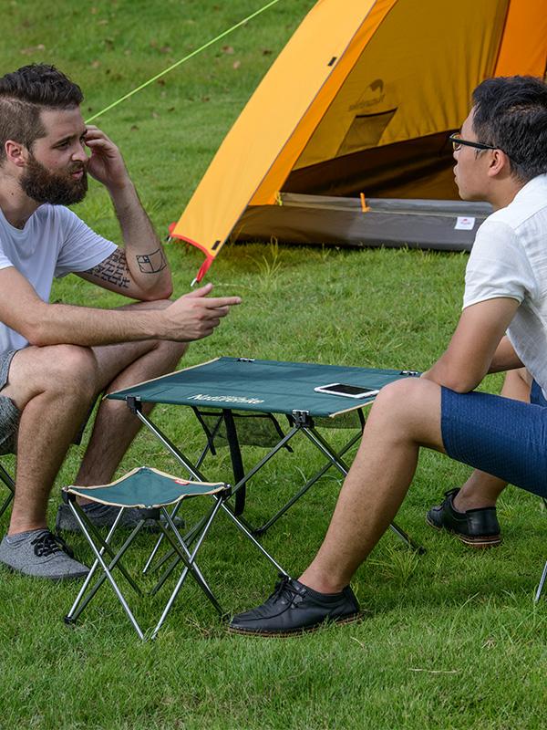NH户外折叠椅超轻便携折叠凳钓鱼椅子美术写生板凳迷你小马扎凳子